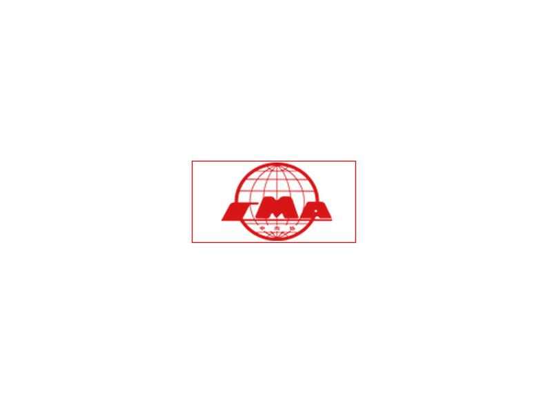 2019第十七届中国国际肉类工业腾讯分分彩会展台设计搭建,成都肉业展腾讯分分彩公司,成都肉类展展位搭建工厂